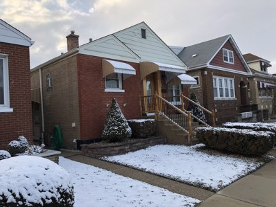 3624 ELMWOOD Avenue, Berwyn, IL 60402 - MLS#: 09897378