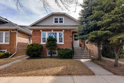 6151 W Cornelia Avenue, Chicago, IL 60634 - MLS#: 09897450