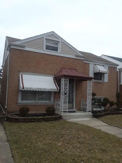 2636 RHODES Avenue, River Grove, IL 60171 - MLS#: 09897722