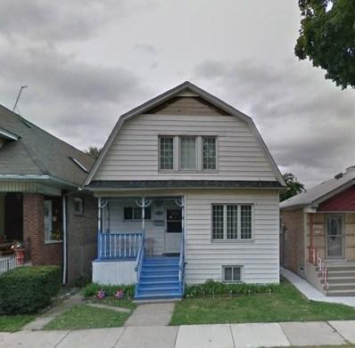 6216 S Massasoit Avenue, Chicago, IL 60638 - MLS#: 09897750