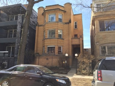 5240 N Kenmore Avenue, Chicago, IL 60640 - MLS#: 09898679