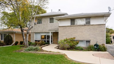 9421 Tripp Avenue, Skokie, IL 60076 - MLS#: 09898965