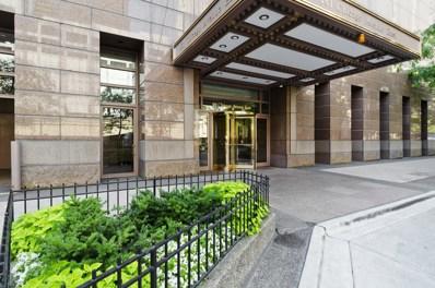 161 E Chicago Avenue UNIT 55B, Chicago, IL 60611 - #: 09899201