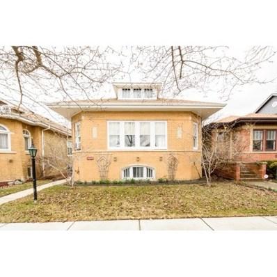 2648 W Morse Avenue, Chicago, IL 60645 - MLS#: 09899405