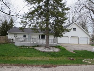 18124 AVON Court, Grayslake, IL 60030 - #: 09900373