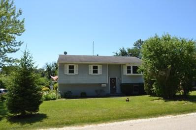 20665 W Lake Court, Lake Villa, IL 60046 - MLS#: 09900461