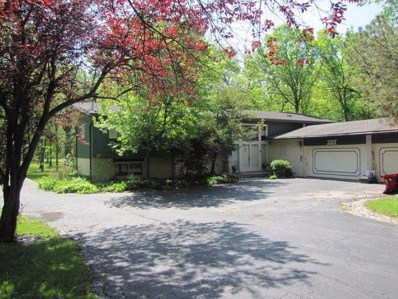3377 OLD MILL Road, Highland Park, IL 60035 - #: 09900563
