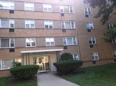 2025 W Granville Avenue UNIT 311B, Chicago, IL 60659 - #: 09900602