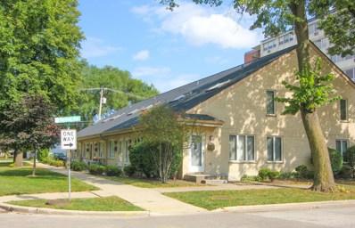 132 Marengo Avenue, Forest Park, IL 60130 - MLS#: 09900900