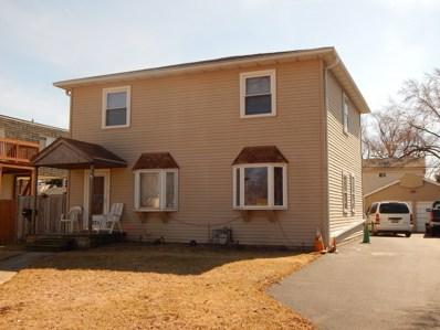225 E Dickens Avenue, Northlake, IL 60164 - MLS#: 09901350