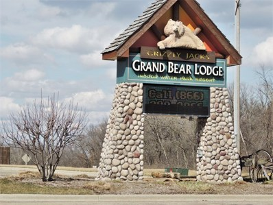 2643 N State Route 178 Highway UNIT E-1, Utica, IL 61373 - MLS#: 09901484