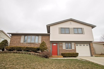1296 Bradley Lane, Elk Grove Village, IL 60007 - #: 09901515
