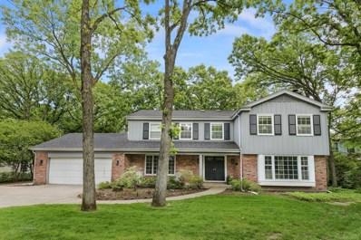 1429 Wincanton Drive, Deerfield, IL 60015 - MLS#: 09901612