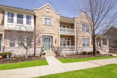 2115 Patriot Boulevard, Glenview, IL 60026 - MLS#: 09901673