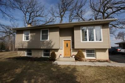1804 HAZELWOOD Drive, Lindenhurst, IL 60046 - MLS#: 09901841