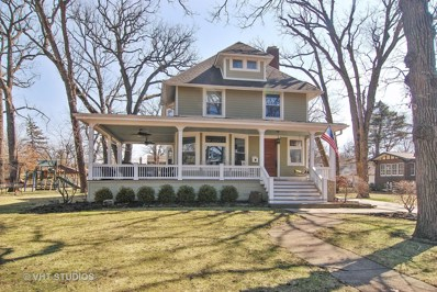 239 Scottswood Road, Riverside, IL 60546 - MLS#: 09902087