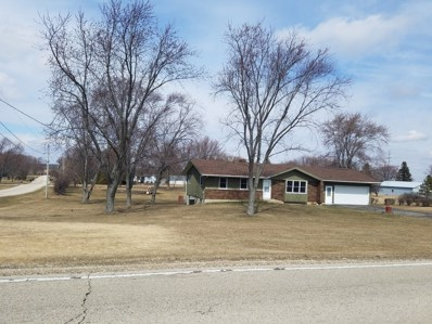 13120 Perkins Road, Woodstock, IL 60098 - #: 09902130