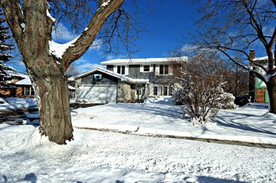 1938 Island Court, Woodstock, IL 60098 - #: 09902395