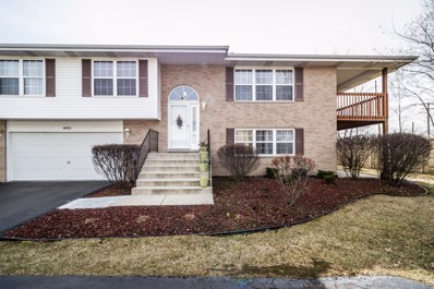 10932 Lorel Avenue, Oak Lawn, IL 60453 - #: 09902396