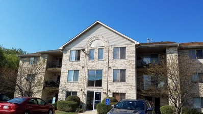 6865 Forestview Drive UNIT 1A, Oak Forest, IL 60452 - MLS#: 09902452