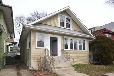 1121 Monroe Street, Evanston, IL 60202 - MLS#: 09902778