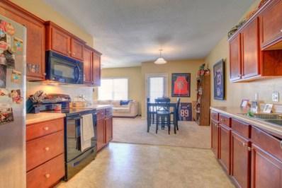 3749 Harbor Estates Lane UNIT 3749, Champaign, IL 61822 - #: 09903594