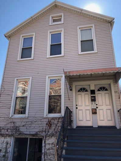 939 W 33rd Place, Chicago, IL 60608 - MLS#: 09903649