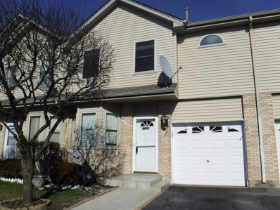 8653 S THOMAS CHARLES Lane, Hickory Hills, IL 60457 - MLS#: 09903888