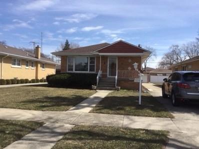 1537 Forest Road, La Grange Park, IL 60526 - MLS#: 09903985