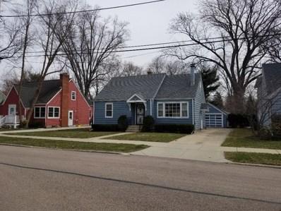 404 N College Street, Batavia, IL 60510 - MLS#: 09904645