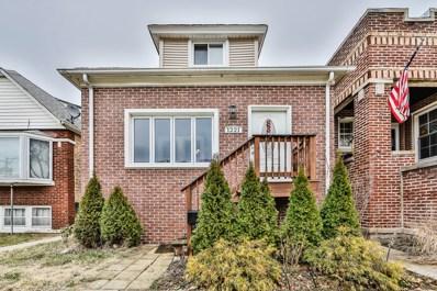 1221 Scoville Avenue, Berwyn, IL 60402 - MLS#: 09904743