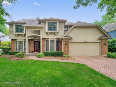 0N051  Pierce Avenue, Wheaton, IL 60187 - #: 09904763