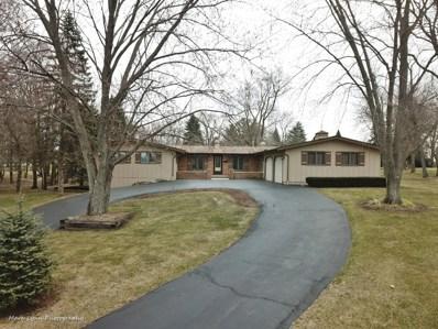 5N939  Campton Ridge Drive, St. Charles, IL 60175 - MLS#: 09904771