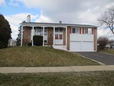 747 HOME Avenue, Elk Grove Village, IL 60007 - #: 09905465