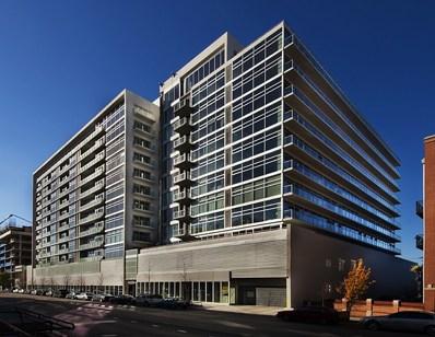 1620 S Michigan Avenue UNIT 511, Chicago, IL 60616 - MLS#: 09905697