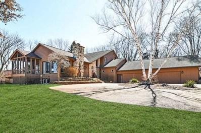 20331 Ela Road, Deer Park, IL 60010 - #: 09905763