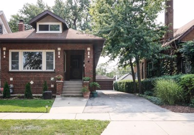 2307 W 111th Place, Chicago, IL 60643 - MLS#: 09905837