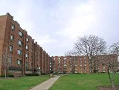5310 N CHESTER Avenue UNIT 409, Chicago, IL 60656 - MLS#: 09906003