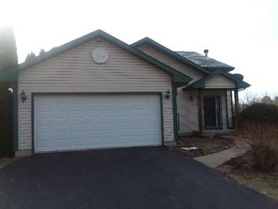 2207 Candlewick Drive, Poplar Grove, IL 61065 - MLS#: 09906222