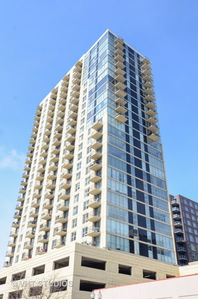 1212 N La Salle Drive UNIT 1103, Chicago, IL 60610 - MLS#: 09906321