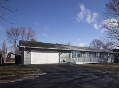 46W600  Granart Road, Big Rock, IL 60511 - #: 09906456