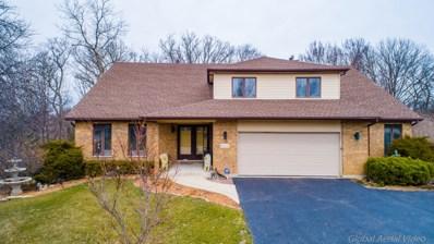 865 Bonnie Brae Lane, Bolingbrook, IL 60440 - MLS#: 09906457
