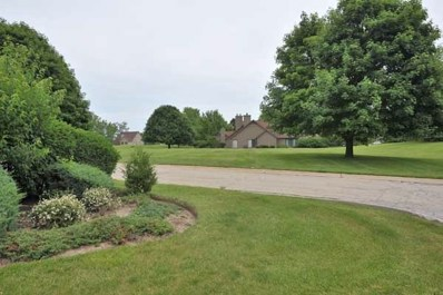 Lot 68  Prairie Ridge Road, Crystal Lake, IL 60014 - #: 09906558