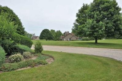 Lot 68  Prairie Ridge Road, Crystal Lake, IL 60014 - #: 09906558
