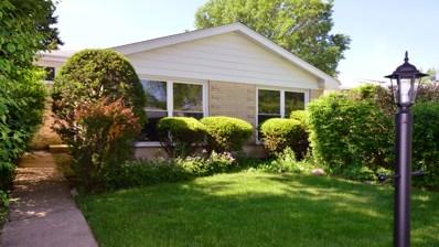 7911 Maple Street, Morton Grove, IL 60053 - #: 09906678
