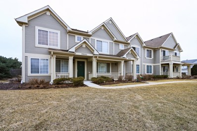 39093 N Aberdeen Lane, Beach Park, IL 60083 - MLS#: 09906837