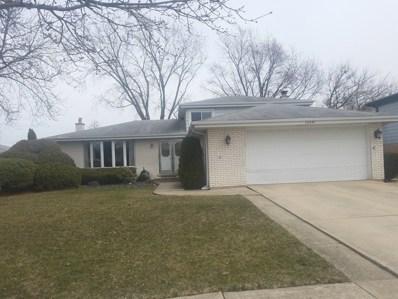 16441 Surrey Drive, Tinley Park, IL 60487 - MLS#: 09906928