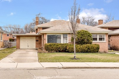 5650 N Rogers Avenue, Chicago, IL 60646 - MLS#: 09907043