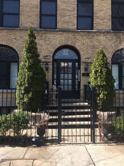 2220 N Sedgwick Street UNIT 202, Chicago, IL 60614 - MLS#: 09908208