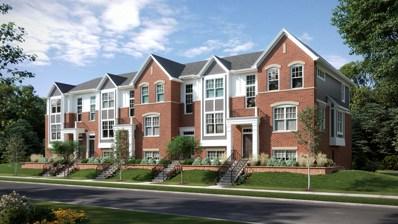 8612 Ferris Avenue, Morton Grove, IL 60053 - #: 09908395